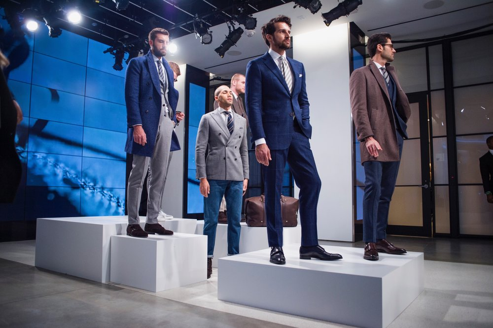 Suitsupply NYFW 4.jpeg
