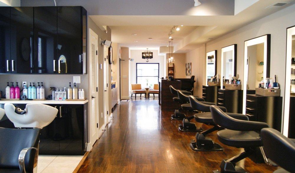 Salon Quency.jpeg