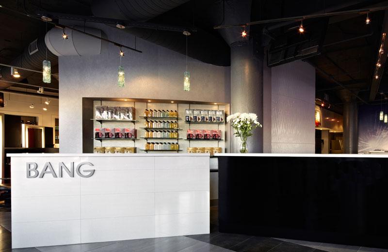 Bang Salon.jpg