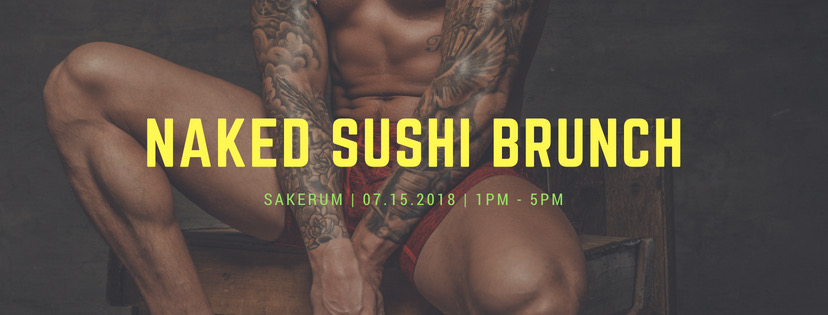 Copy of Naked Sushi brunch.jpeg