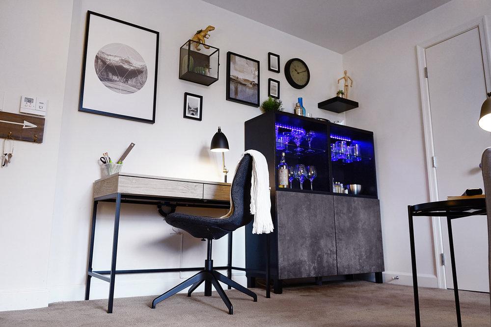 Diego Downtown - IKEA Home Tour Series.jpg