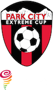 Park City Extreme Cup Soccer Tournament
