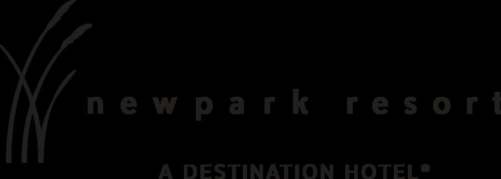 logoNewpark.png