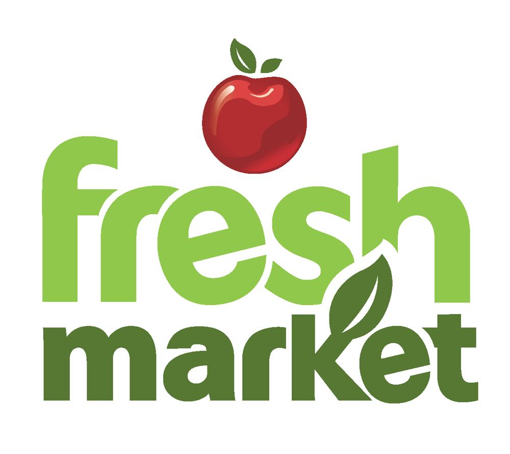 logoFreshMarket.png