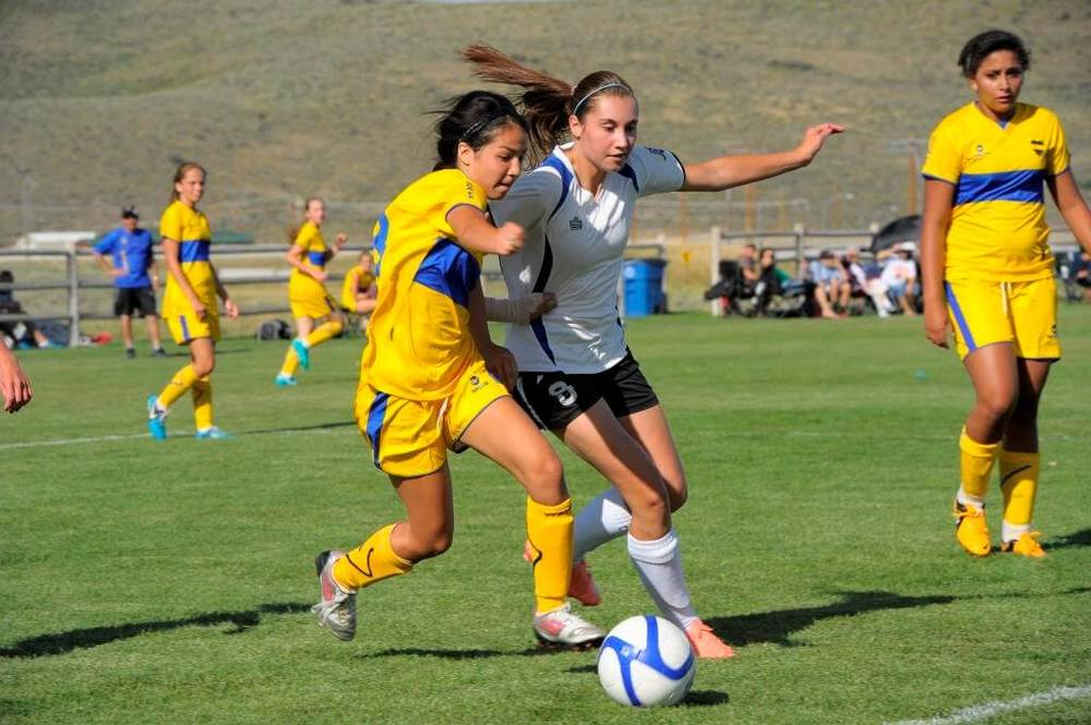 Park City Extreme Cup August 4 -August 6, 2016 • Park City, Utah   Come For The Soccer. Enjoy The Vacation.    Mobile App  Book Lodging