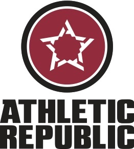 logoAthletic-Repubic.jpg