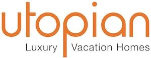 Logo_Utopian.jpg