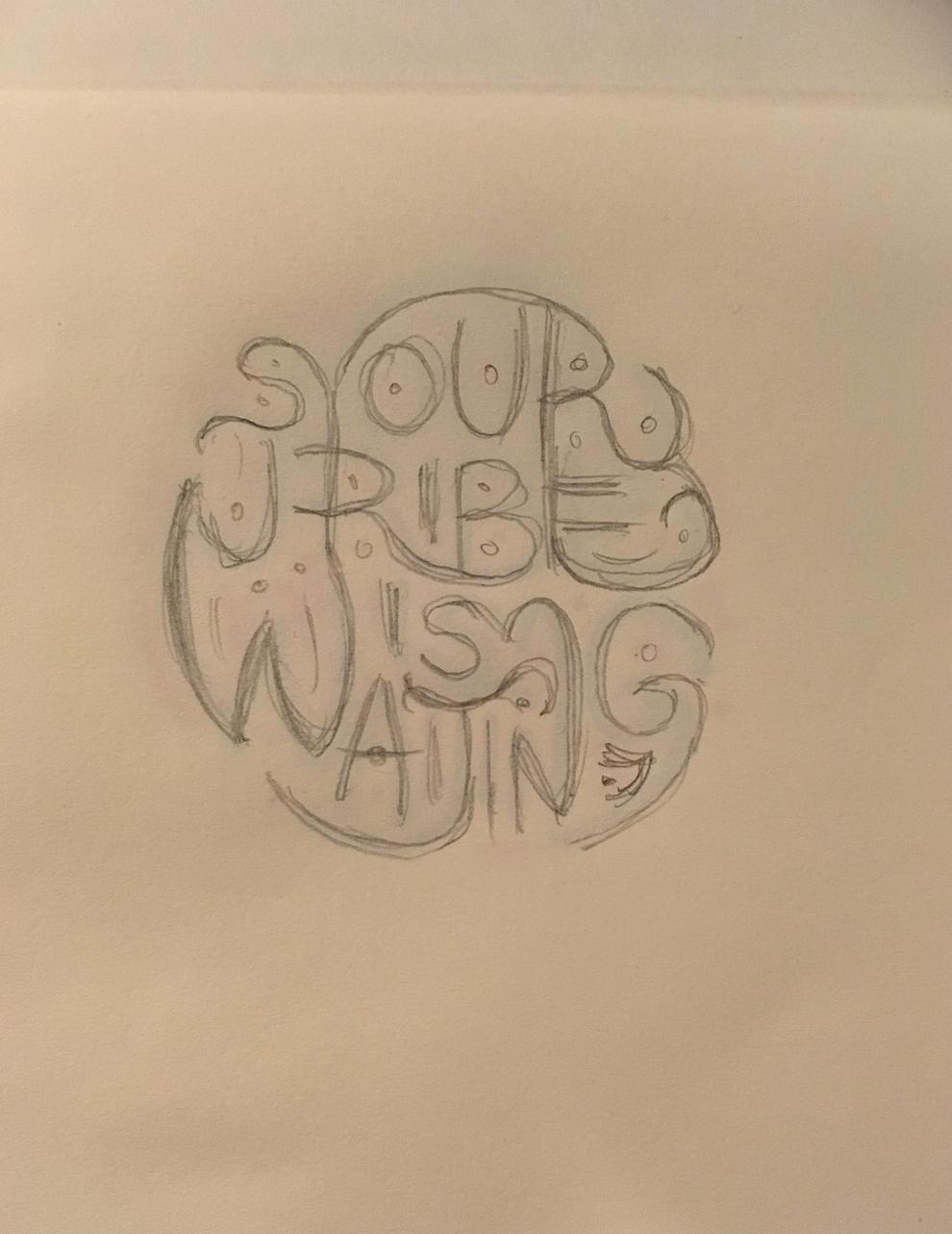 https://www.instagram.com/artsy.arty.art/