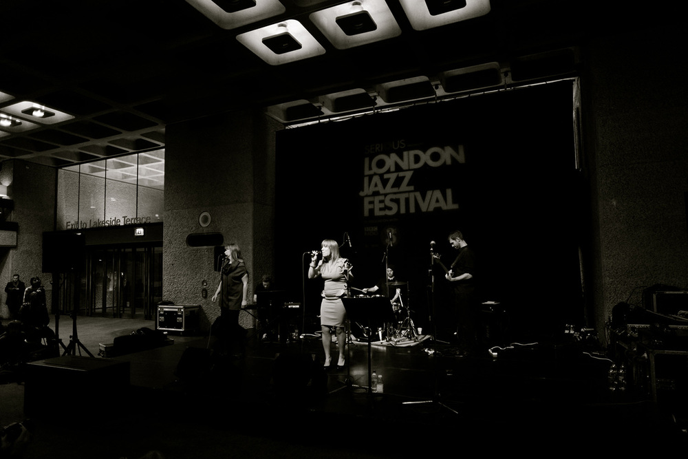 London Jazz Festival - Cecelia Stalin - by Martyn Strange03 sm.jpg