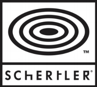 schertler_logo_TM.jpg