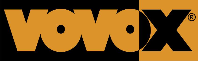 vovox-logo_rgb.jpg