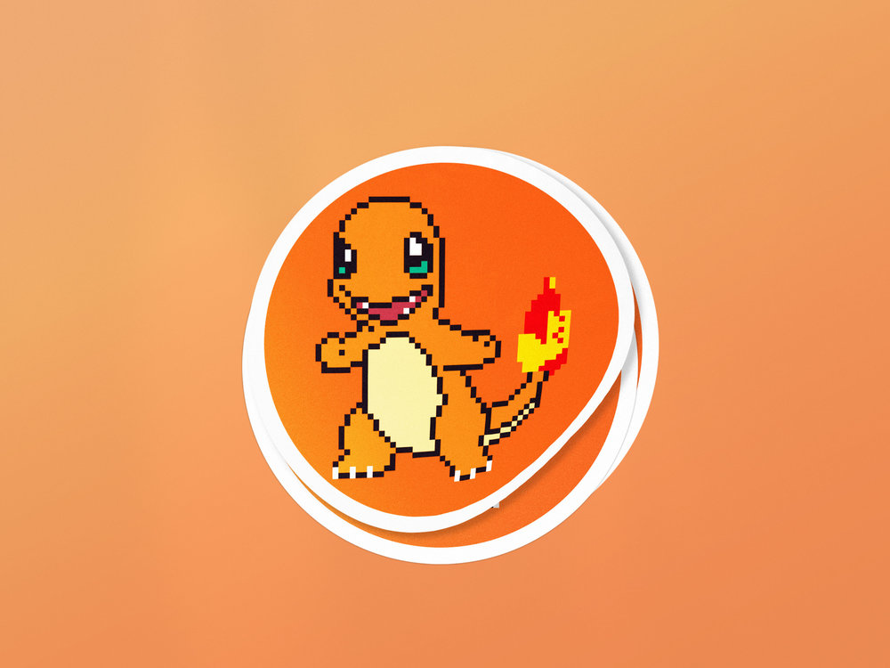 Charmander Sticker.jpg