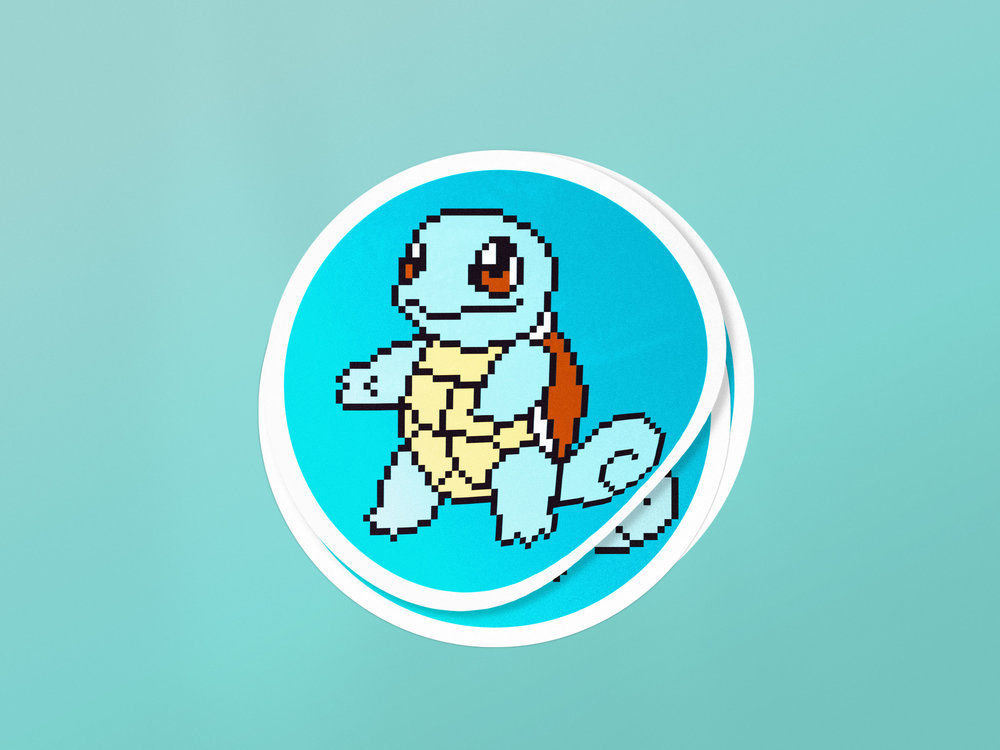 Squirtle Sticker.jpg