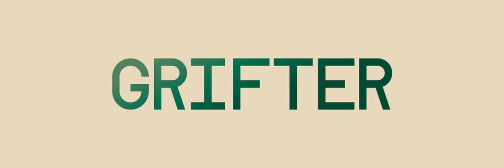 Grifter Header.jpg