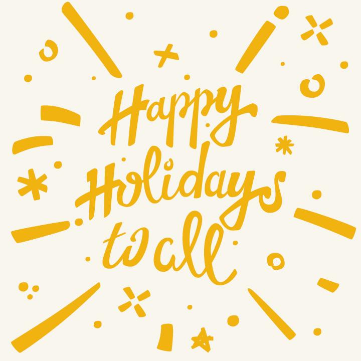 Happy Holidays-01.jpg