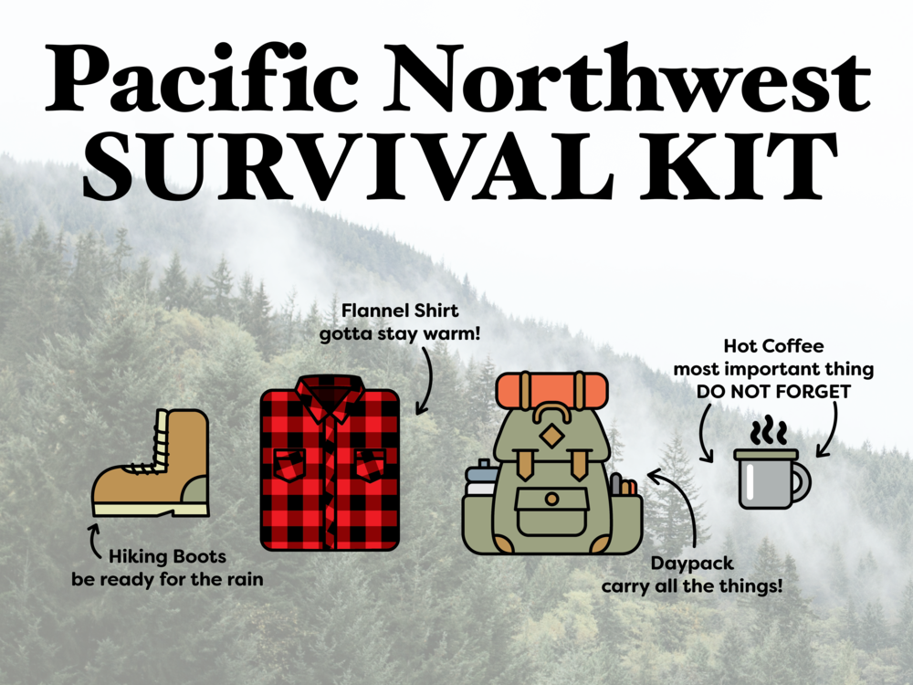 pnw icons-01.png