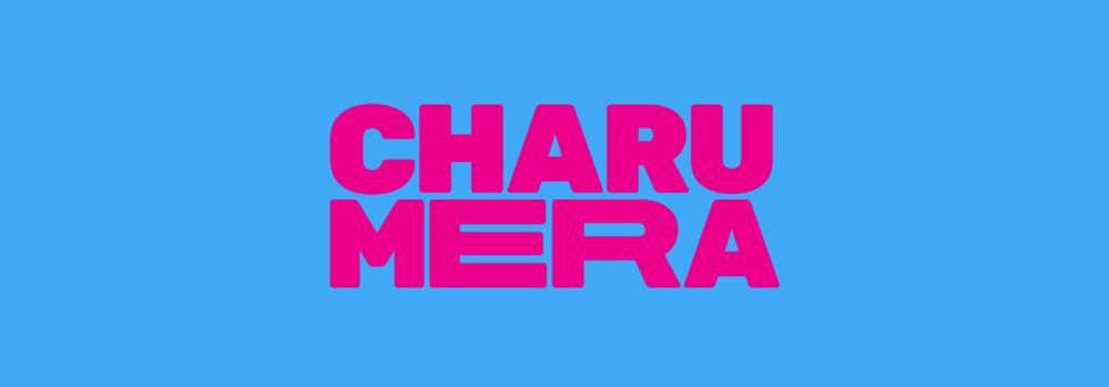 Charumeraheader.png
