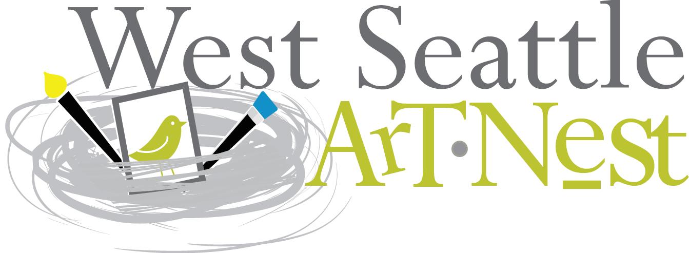 West Seattle Art Nest