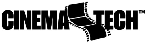 Small_CinemaTech_Logo.jpg
