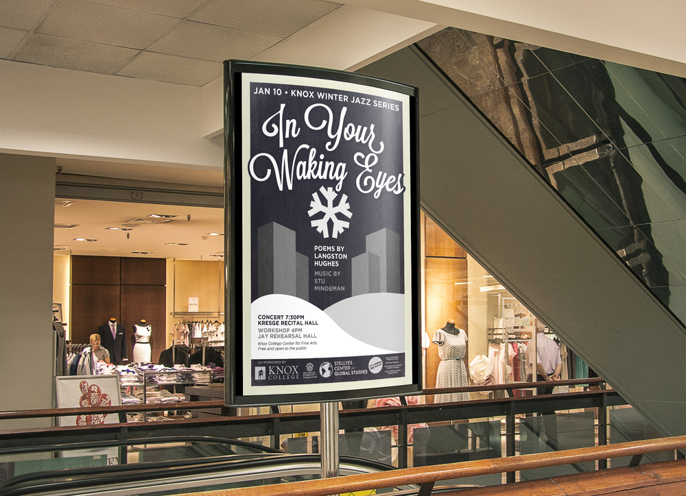 Indoor Advertising Poster MockUp.jpg
