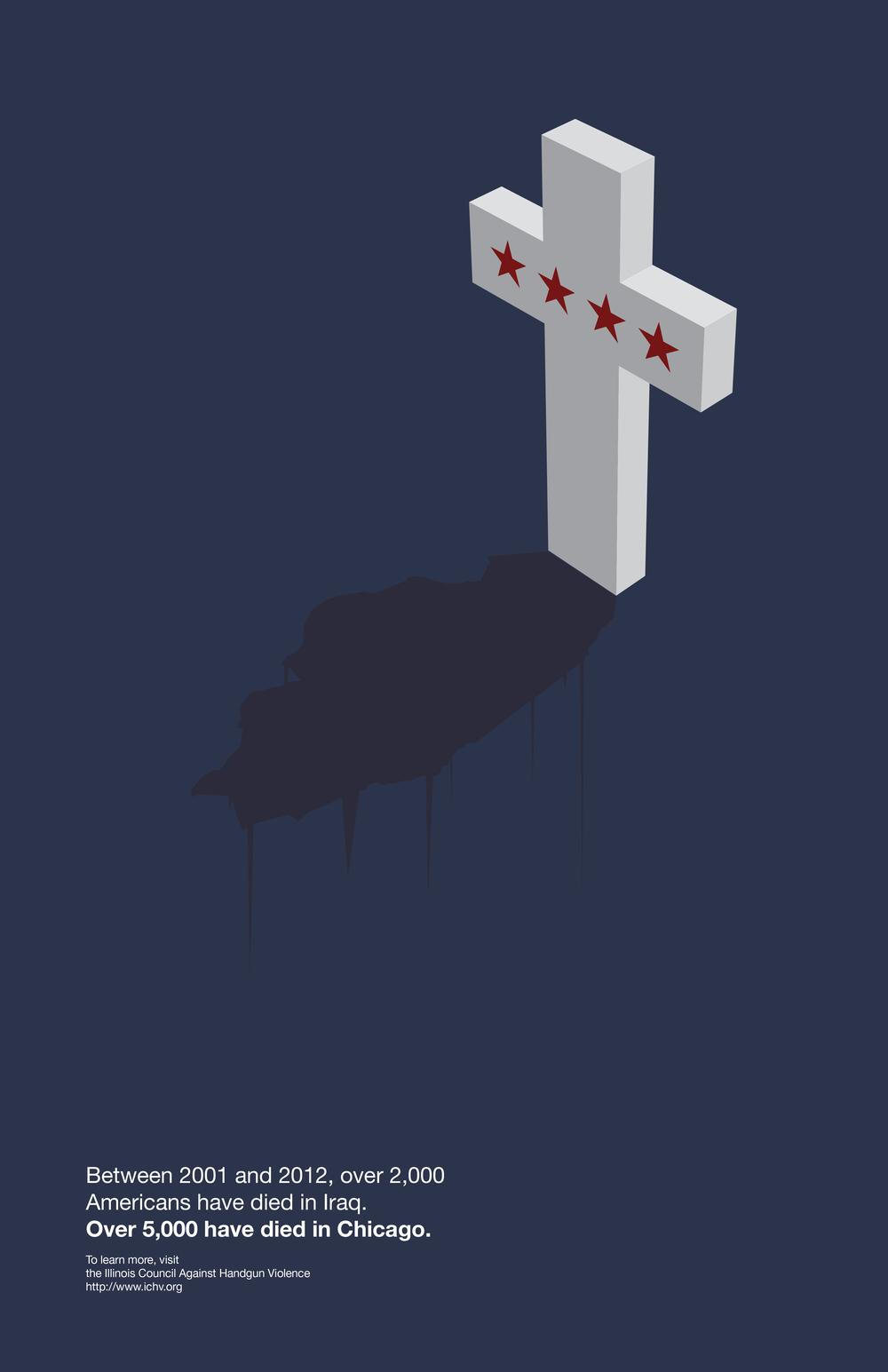 Chicago poster 2.jpg