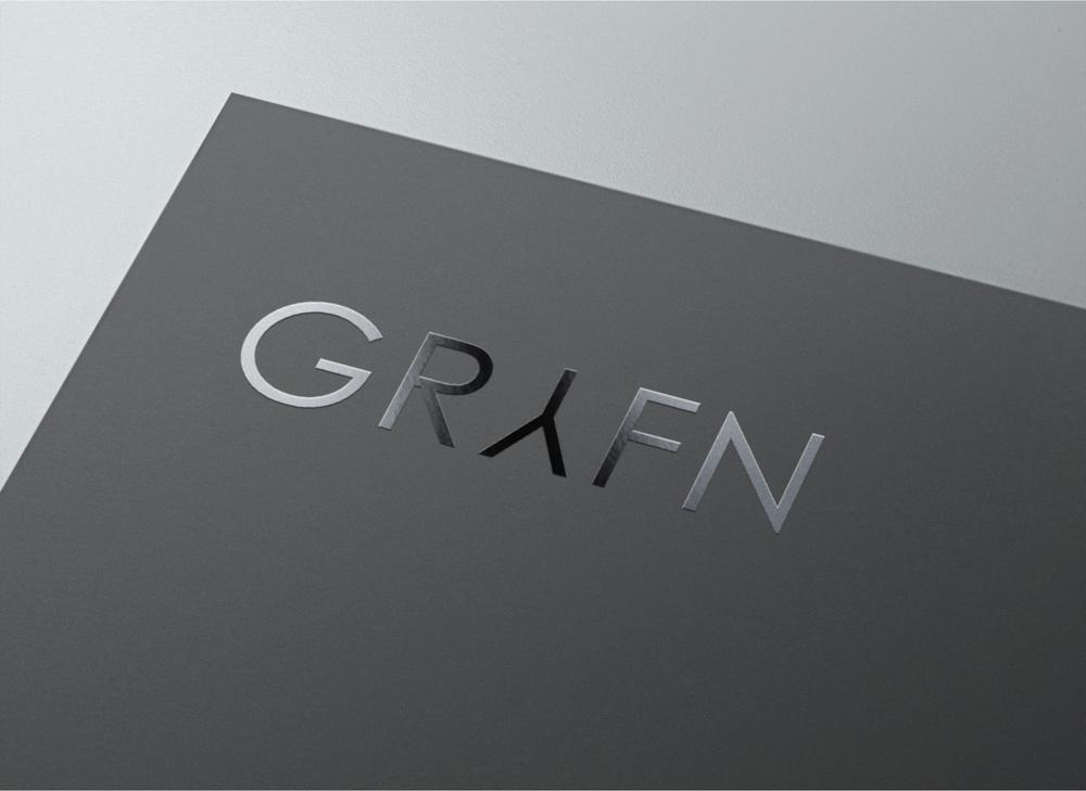 GRYFNlogomockup.jpg