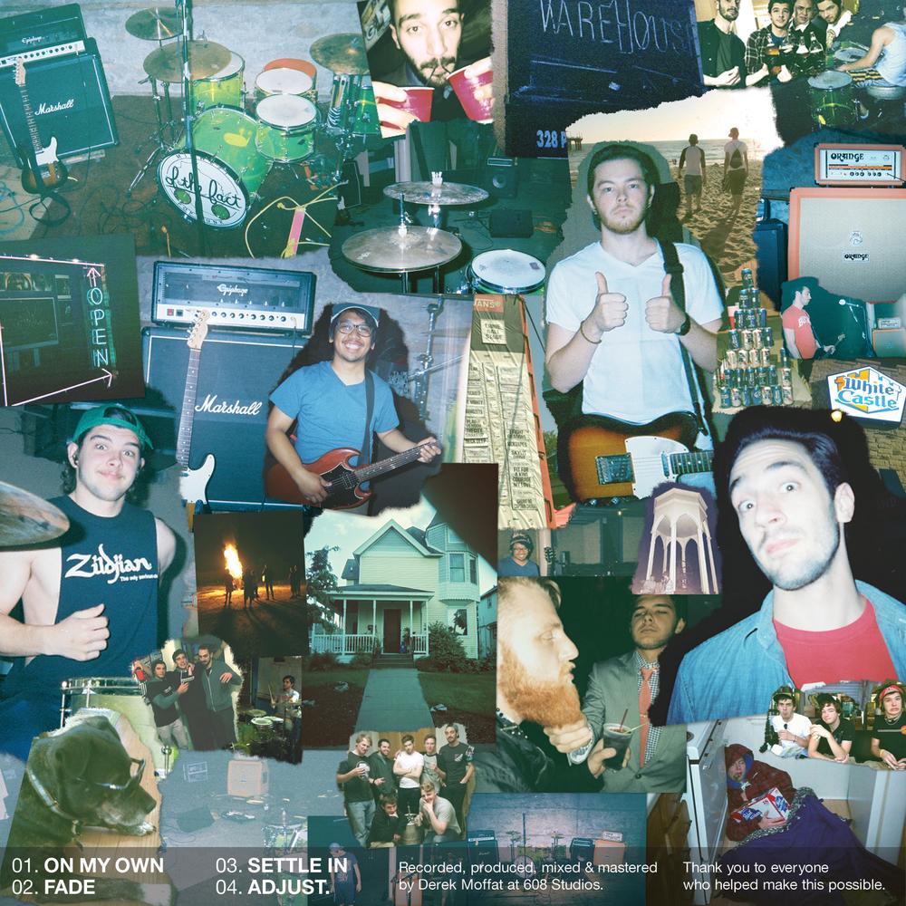 Back of CD collage(RGB).jpg