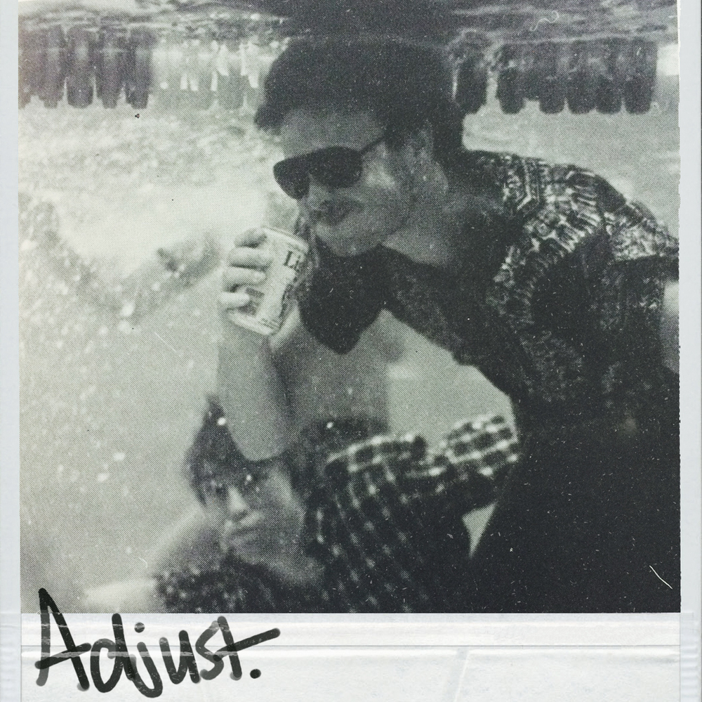 Of The Fact- Adjust (final cover).jpg