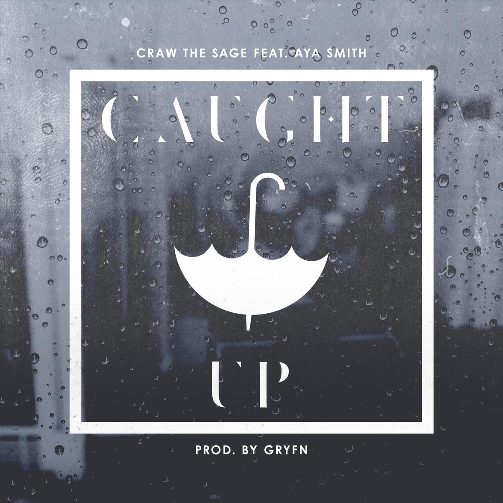 Caught Up - Craw artwork 3.jpg