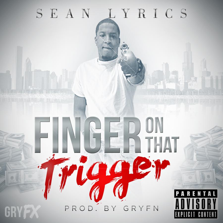 Finger On That Trigger - art.jpg