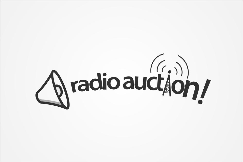 Radio Auction(logo)-04.jpg