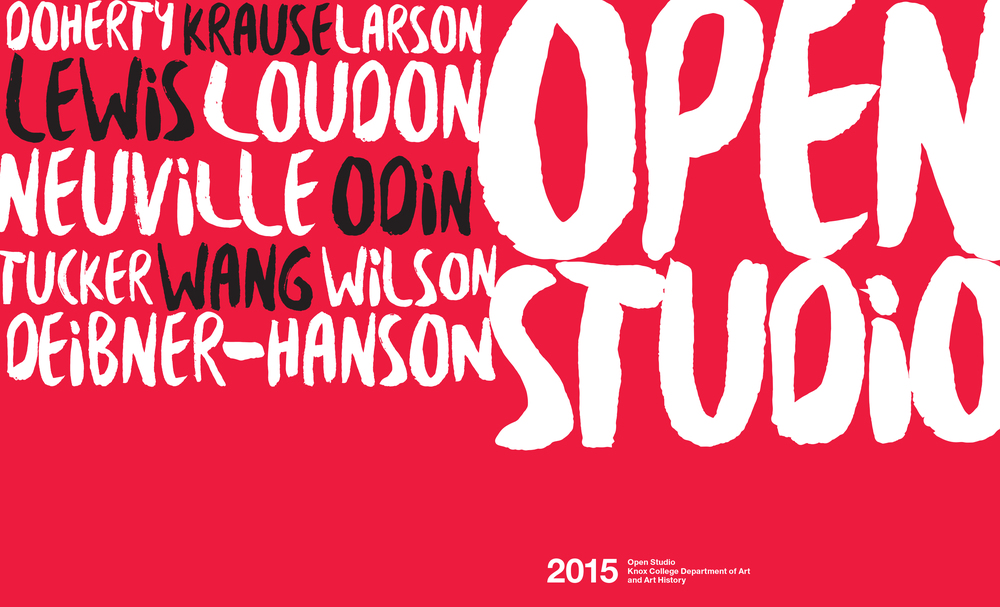 (final cover rgb) Knox College Open Studio Booklet Cover.jpg
