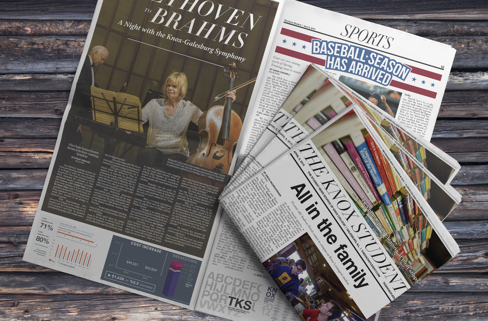 free newspaper-mockup-vol-1.jpg