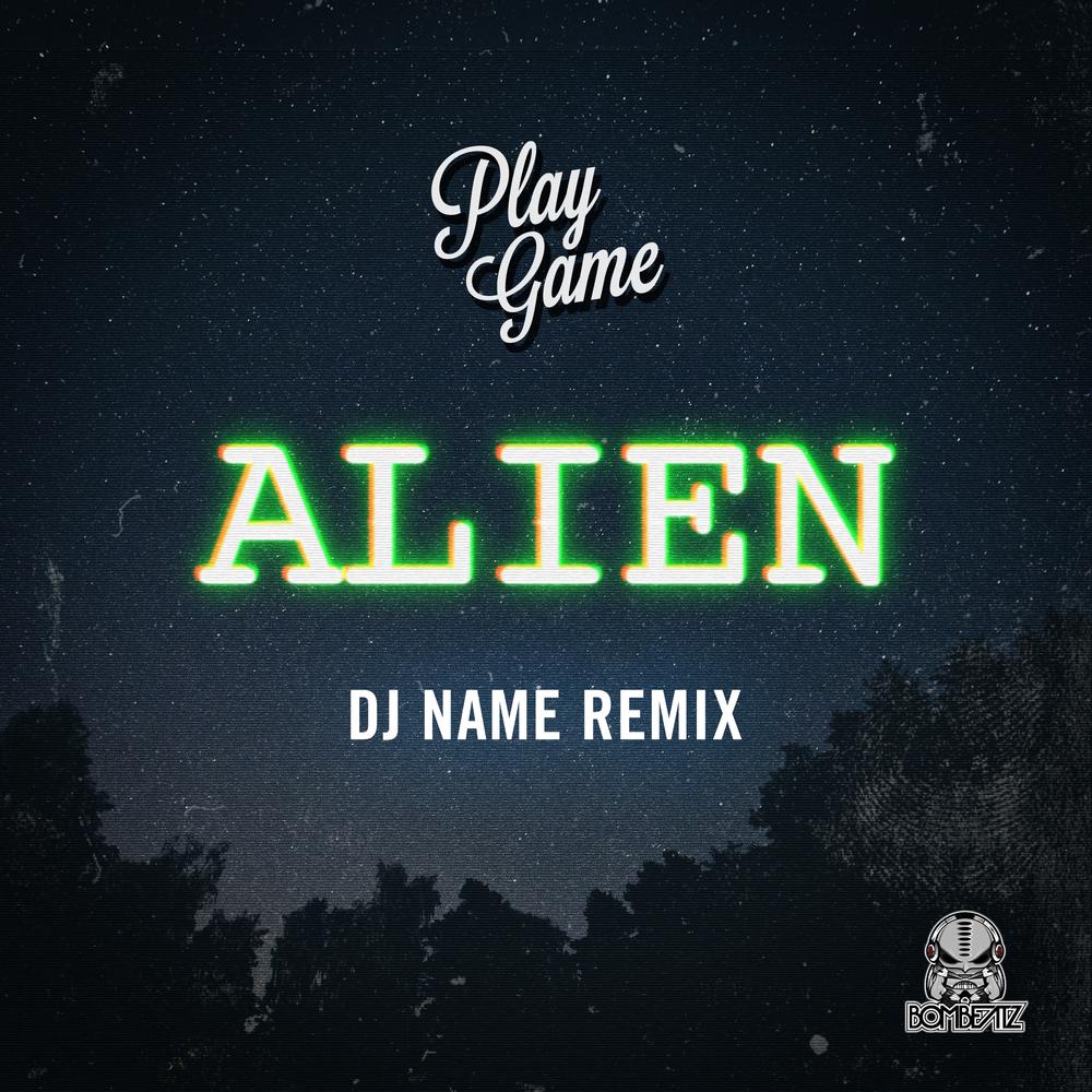 PlayGame - Alien.jpg