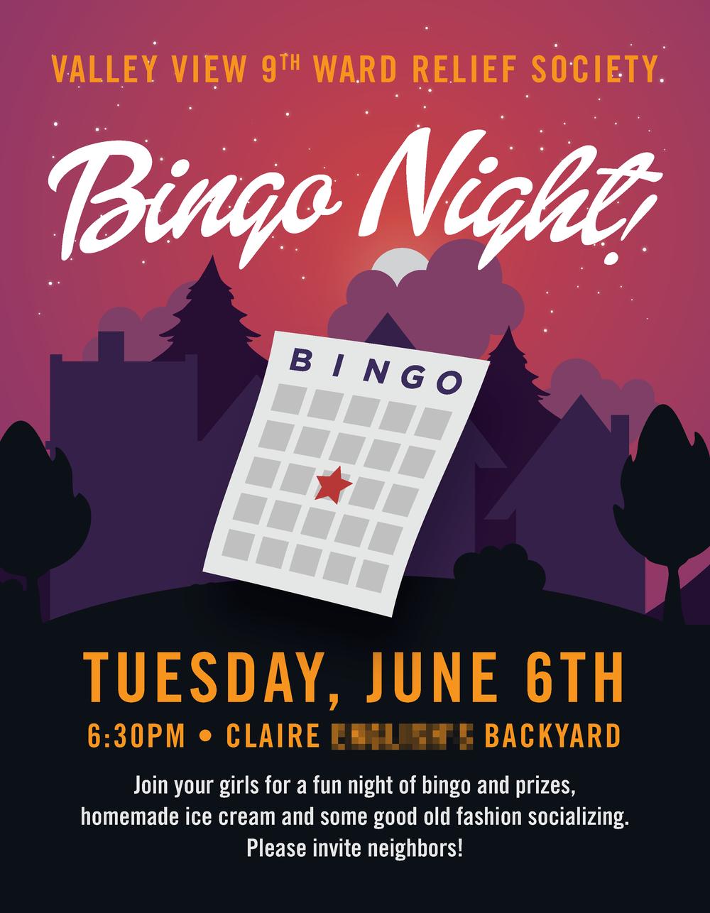 LisaStebbing_Bingo-Night_20170525_Page_1.png