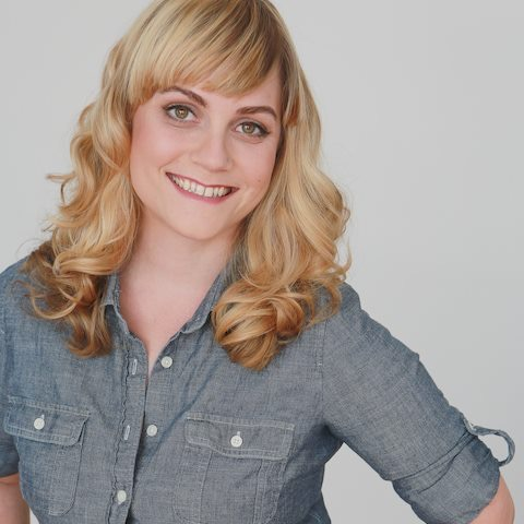 Natalie Ashodian