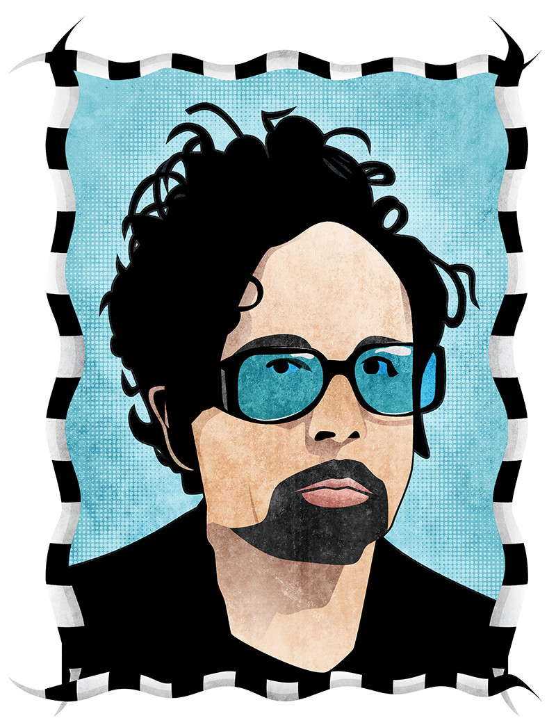 tim_burton_final
