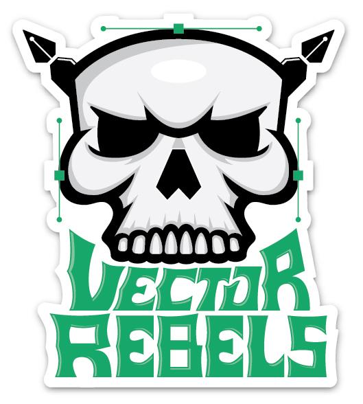 vector_rebels1