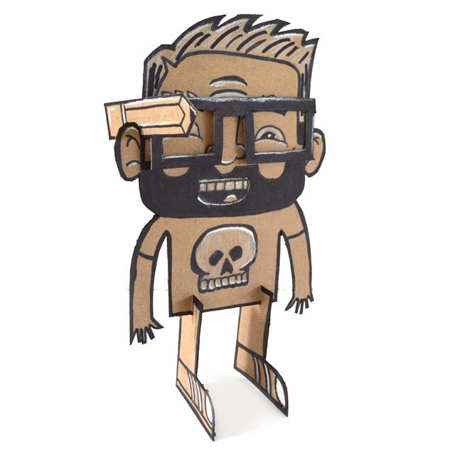cardboard_doodle_640.jpg
