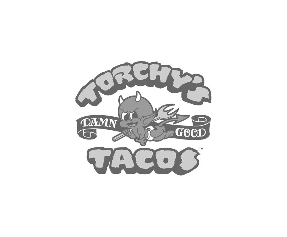 TorchysTacos.jpg