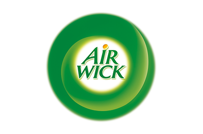 Case-Study-Airwick.png