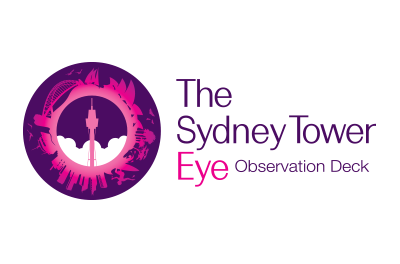 Case-Study-SydneyTower.png