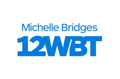 Logo-12WMB.png