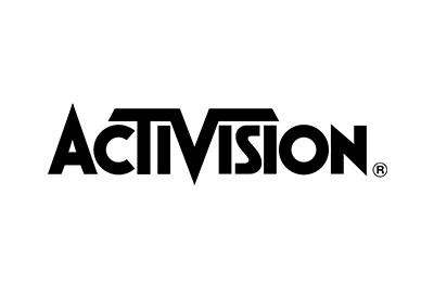 Logo-Activision.png