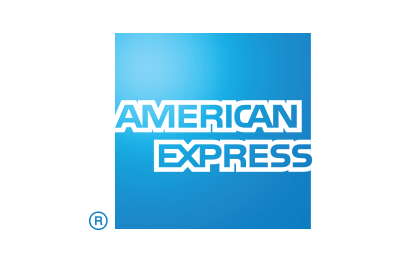Logo-American Express.png