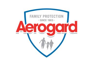 Logo-Aerogard.png