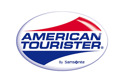 Logo-American Tourister.png