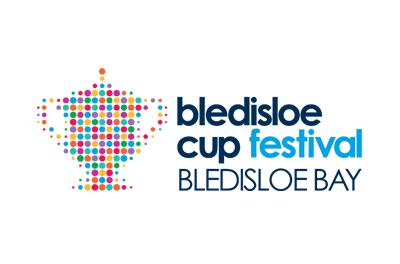 Logo-Bledisloe Cup.png