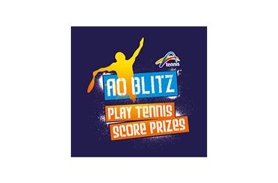 Logo-AO Blitz.png