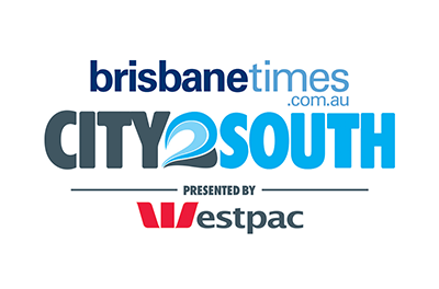 Logo-City2South.png